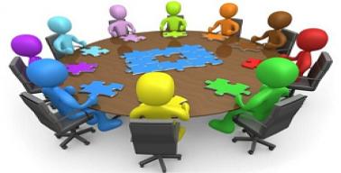 Reunião Laprosc